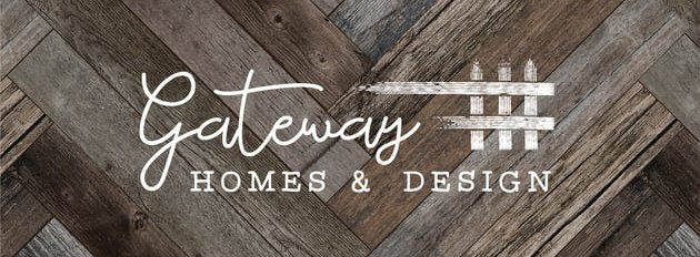 Gateway Brand Logo