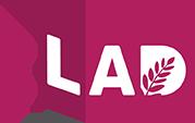 ILAD-Logo-2019-CMYK
