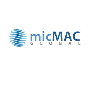 micmacmedia